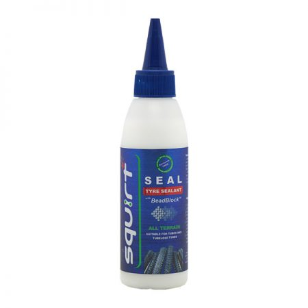 Squirt-Seal-100ml-m